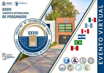 congreso-uaslp-especialidades