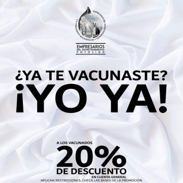 ya-te-vacunaste