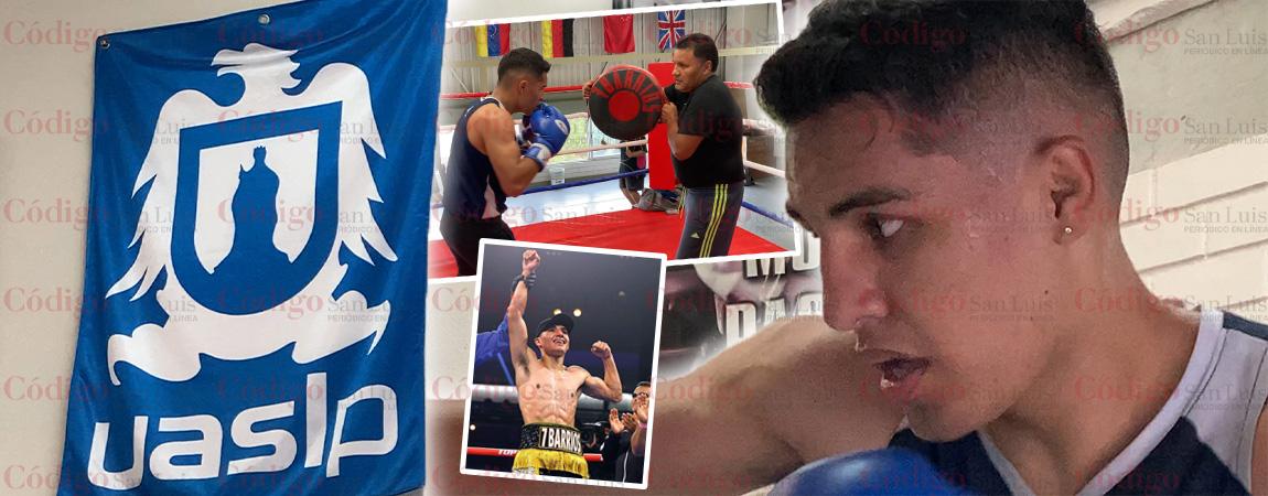 boxeador-7-barrios-saavedra-uaslp