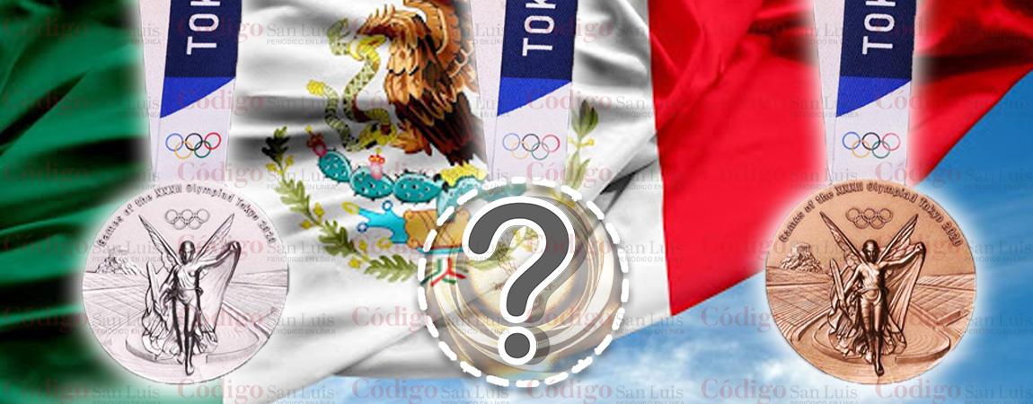 medallas-mexico-tokio