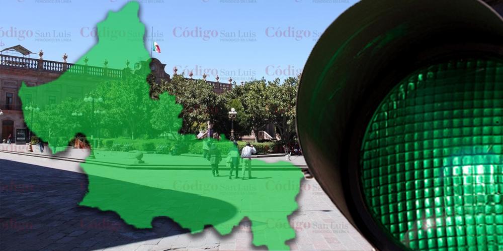 slp-verde-semaforo