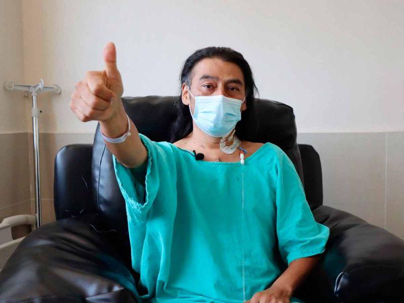 transplante-félix-corazón