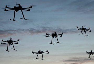 lluvia-drones-dubai