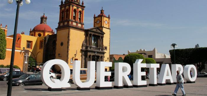 Querétaro-imperdibles-fin
