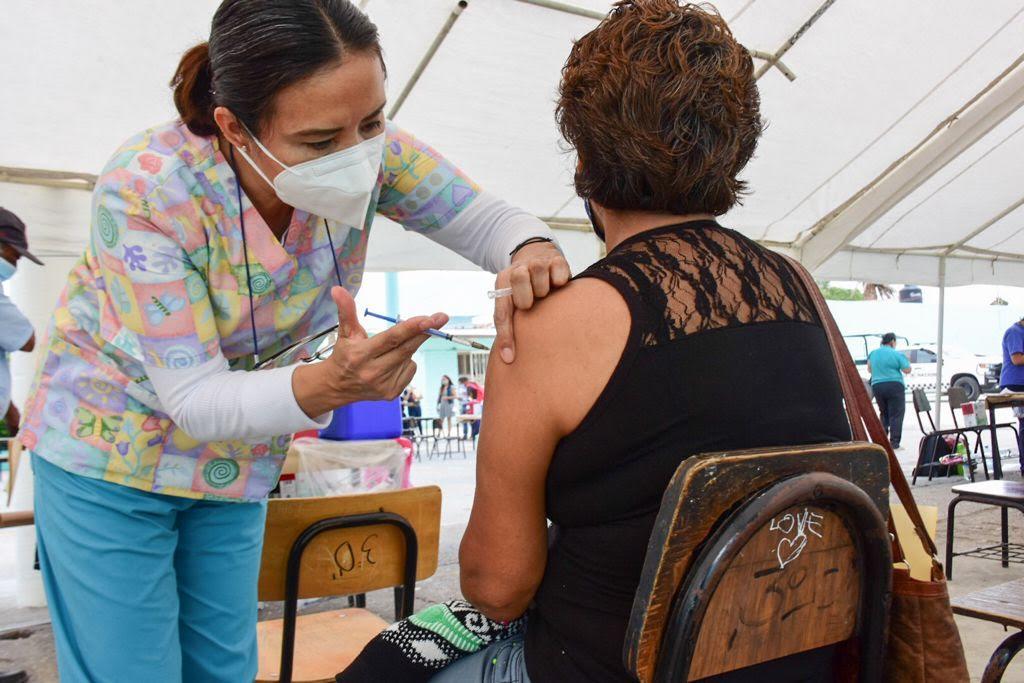 vacunación-covid-matehuala