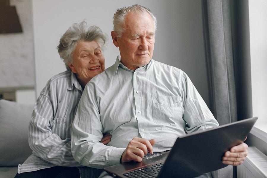 adultos-mayores-tecnología