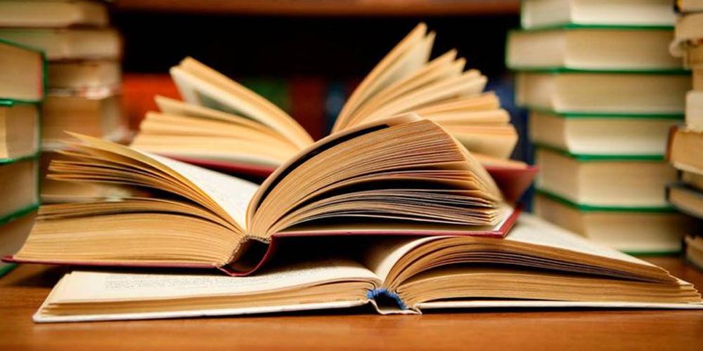 esos-libros-carlos-perez