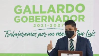 gallardo-gobernador-contitucional