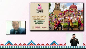 tianguis-pueblos-mágicos