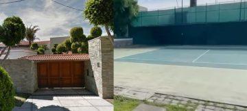 casa-gobierno-slp-albergue