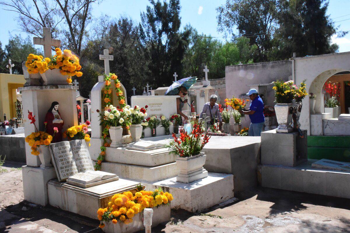 cementerio-pozos
