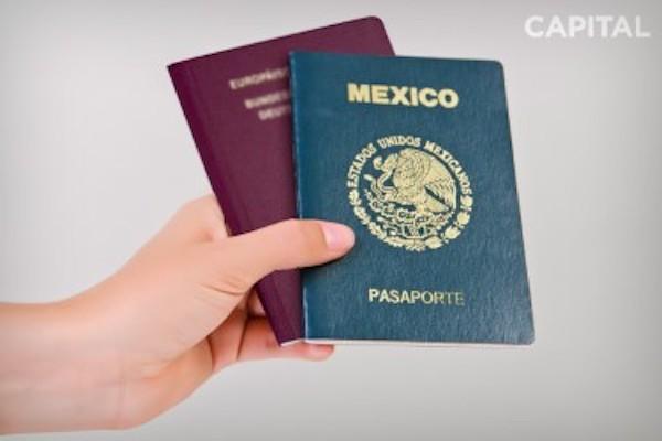 doble-nacionalidad-programa-potosinos