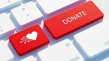 donación-organos-donantes-méxico