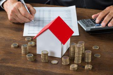 impuestos-comprar-vivienda