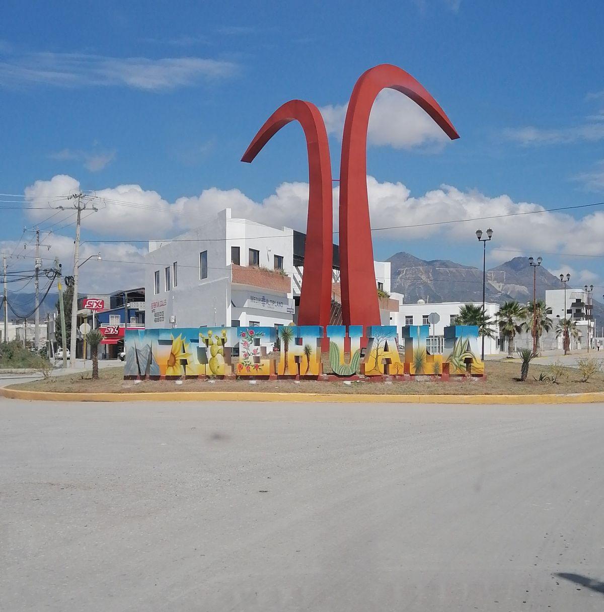 Covid-19 en Matehuala