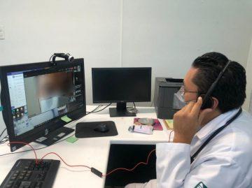 médicos-imss-consultas-línea
