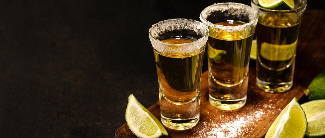 tequila-mexicano