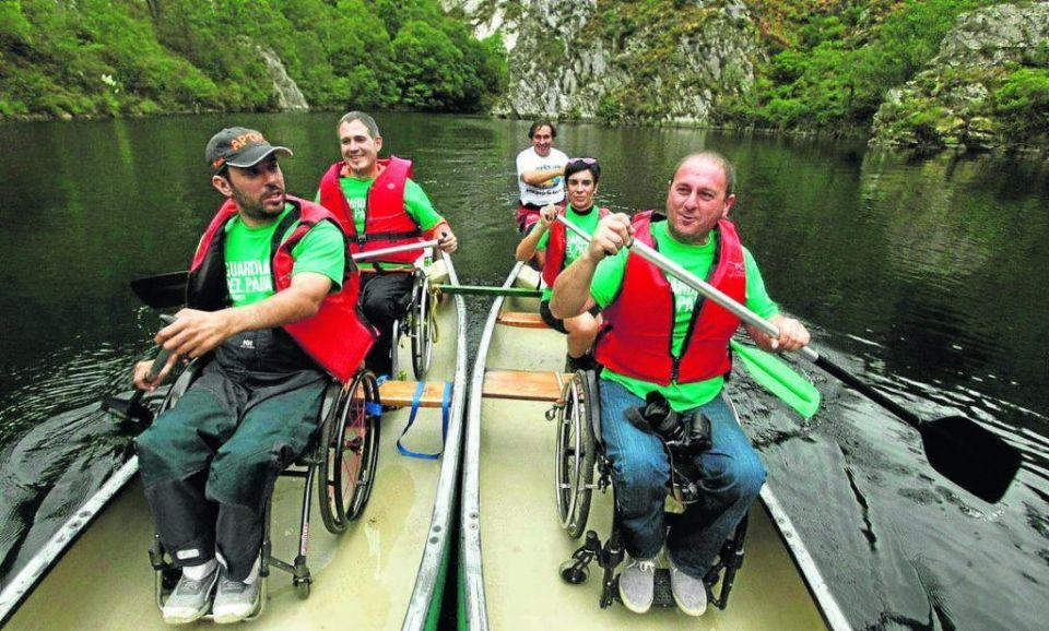 turismo-personas-discapacidad
