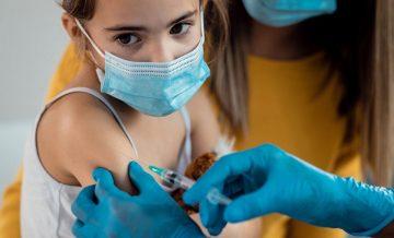 vacunación-méxico-niños