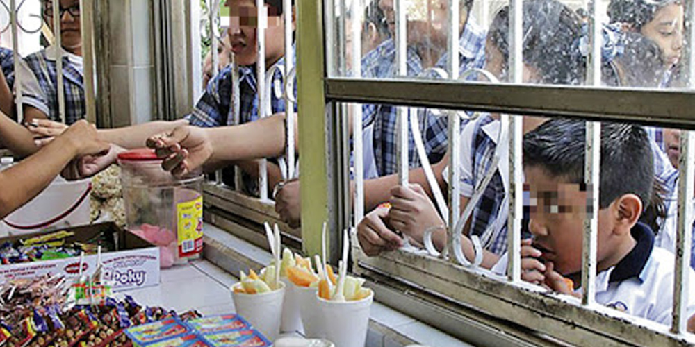 vendimia-escuelas-soledad