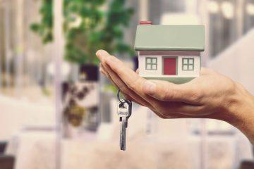 Derechos-obligaciones-rentar-vivienda