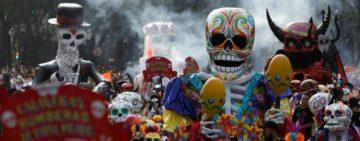 desfile-día-muertos
