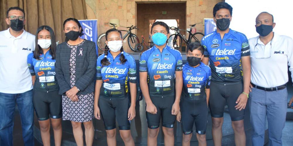 gran-premio-junior-bike
