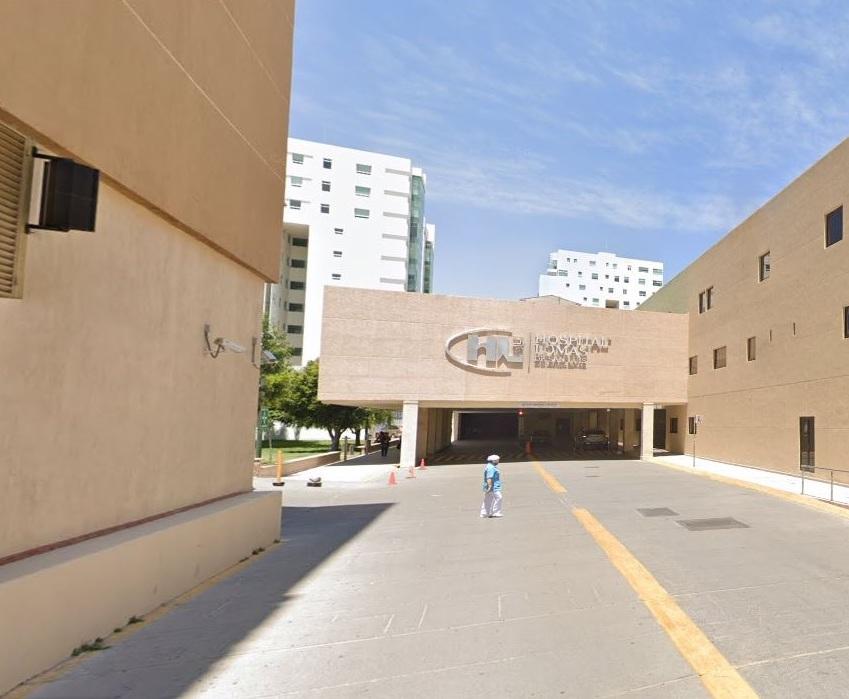 enfermerashospital-lomas