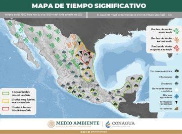 lluvias-estados-mexicanos