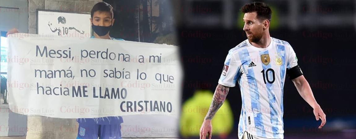 argentina-lionel-messi