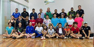torneo-raquetbol-selectivo