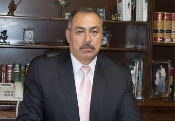 Rigoberto Garza de Lira