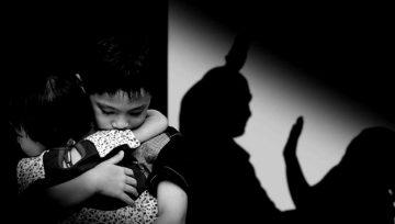 violencia-familiar-denuncias